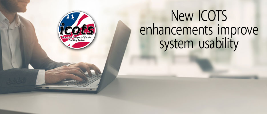 2019 ICOTS Enhancement