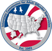 Interstate Commission for Adult Offender Supervision - ICAOS logo